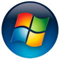 Windows 7 Ultimate 8