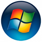 Windows 7 Ultimate 1