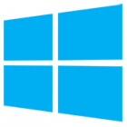 Windows 8 22