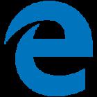 Edge 1