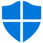 Windows Defender 12