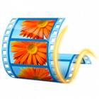 Windows Movie Maker 8