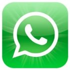 Whatsapp 5