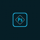 Adobe Photoshop Express 5