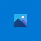 Fotos de Microsoft 1