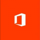 Logo Office 2019