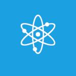 Tabla Periódica de los Elementos Químicos 1