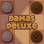 Damas Deluxe