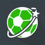 Fútbol en Directo 1